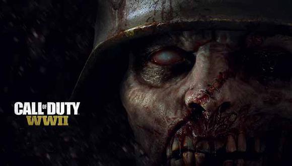 El nuevo juego de Activision gozará de nuevo contenido muy pronto.