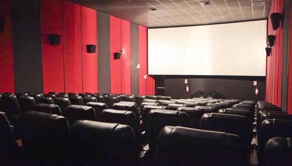 Durante la Gran Depresión, el cine de Hollywood se consolidó. En cambio, la pandemia del coronavirus ha golpeado duramente a la industria. (Foto: GEC)