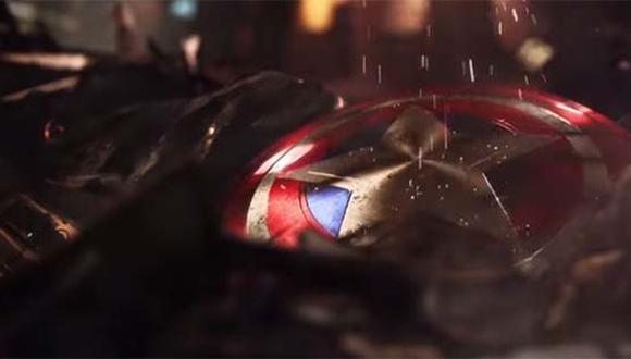 Se espera que durante su conferencia, Square Enix muestre nuevos detalles de este videojuego.