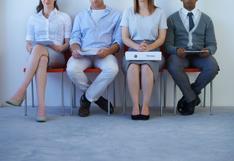 ¿Cómo investigar el mercado laboral según su experiencia?