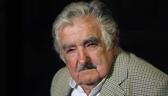 [Opinión] Javier Alonso de Belaunde: Las advertencias de Pepe Mujica