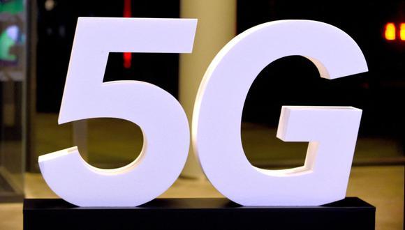Según Proximity es necesario que el mercado peruano se mueva rápido y se preocupe en formar el talento humano adecuado con nuevas capacidades para aprovechar la tecnología 5G. (Foto: AFP)