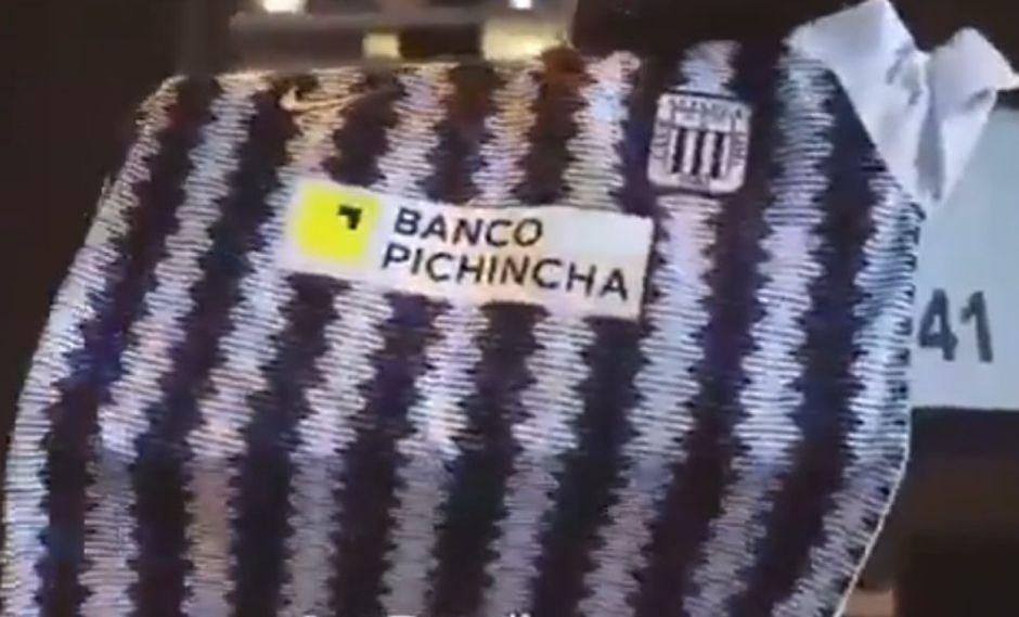 """Banco Pichincha retiró el video del spot titulado """"El nuevo amuleto de la selección"""". (Foto: Facebook Banco Pichincha)"""