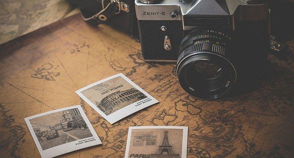 Una visión global, exposición internacional, experiencias en el extranjero –o deseo por tenerlas–, haber pertenecido a un equipo de deporte o un grupo cultural también, hacen más interesante el perfil del postulante. (Foto: Pixabay)