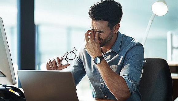 La uveitis, una infección difícil de diagnosticar que puede llevar a la ceguera