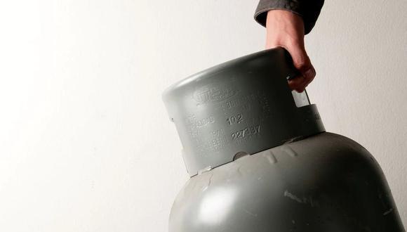 Presidente del gremio dijo que el precio del balón de gas ha bajado más de 12% desde que se retiró el GLP del Fondo de Estabilización de Precios de los Combustibles (FEPC) en abril pasado. (Foto: GEC)