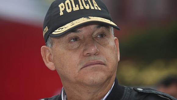 Caso Hugo Bustíos: PJ dejó al voto si procede acusación contra Daniel Urresti. (USI)