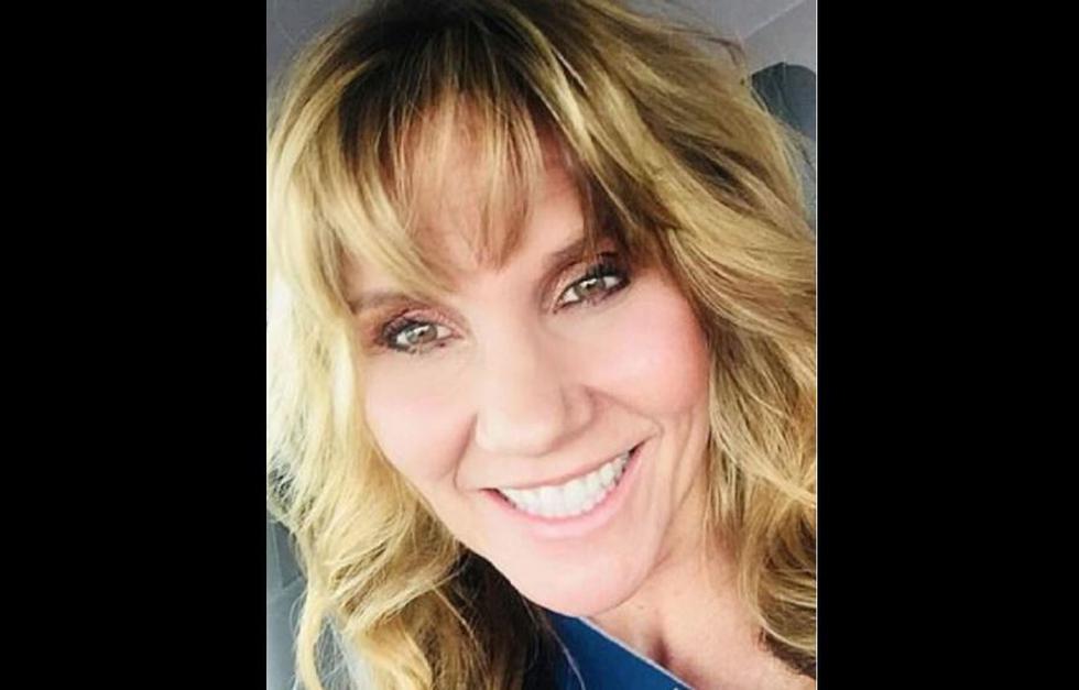 Tina Hines fue declarada muerta durante 27 minutos, revive y asegura que vio a Dios. (Facebook)