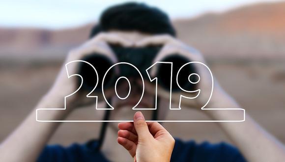 De acuerdo con la Ley Federal del Trabajo y la Secretaria de Educación Publica (SEP), los siguientes son los días festivos oficiales y no oficiales 2019 en México (Foto: Pixabay)