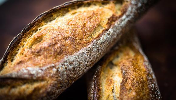 La masa madre fue el ingrediente clave para elaborar pan hace 500 años, ahora es un producto artesanal cuyos beneficios para la salud son múltiples. (Foto: Difusión)
