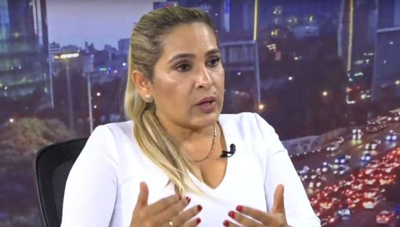 (Perú21TV)
