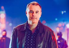 'Watch Dogs: Legion': Entrevistamos a Clint Hocking, director creativo del videojuego [VIDEO]