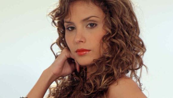 """Ximena Fonseca era amiga de Catalina y también era parte de """"Las chicas del barrio"""" (Foto: Telemundo)"""