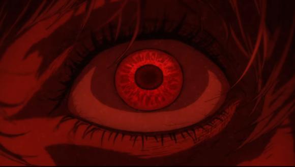 """""""Evangelion 3.0+1.0"""", la película final del Rebuild, estrenó en YouTube sus primeros 12 minutos previo de su llega a cines. (Foto: Studio Khara)"""