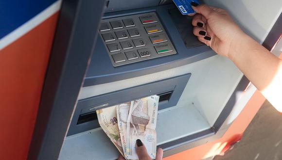 ¿Qué hacer con el dinero de la CTS? (Foto: GEC)