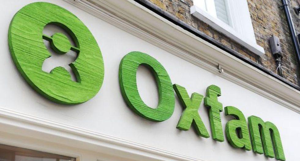 Oxfam es una confederación de organizaciones humanitarias con sede en Gran Bretaña, que emplea cerca de 5.000 trabajadores y tiene más de 23.000 voluntarios. Ahora, se ve envuelta en un escándalo sexual. (BBC)