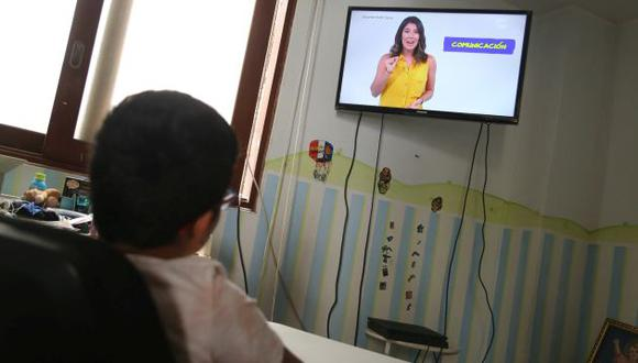 Minedu anunció que abrirá una nueva convocatoria para traslados en dos meses. (Foto: GEC)