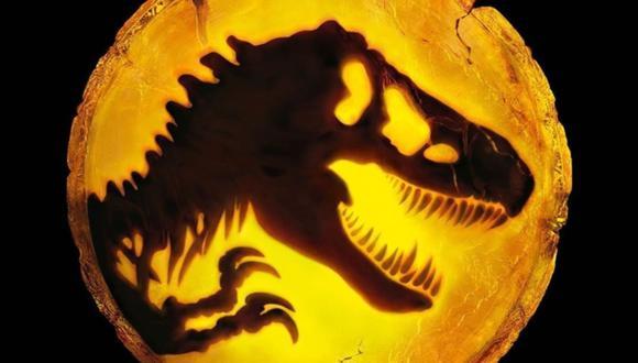"""""""Jurassic World: Dominion"""" se aplaza hasta verano de 2022. (Foto: @colin.trevorrow)"""