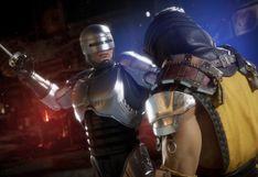 'Mortal Kombat 11': No te pierdas el tráiler de lanzamiento de 'Aftermath'  [VIDEO]