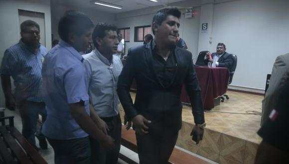 Afrontarán nuevo juicio. (Perú21)