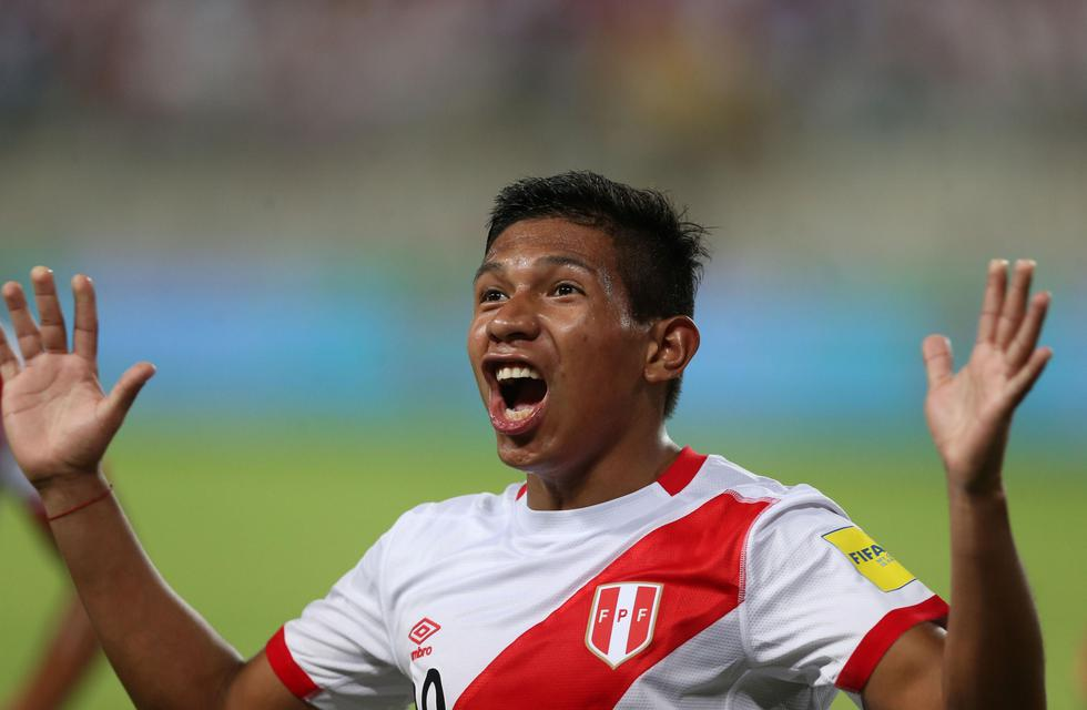 Perú se medirá ante Croacia este viernes desde las 7:00 de la noche (hora peruana) en el Hard Rock Stadium y luego chocará con Islandia el martes 27 en el estadio Red Bull Arena de Nueva Jersey. (EFE)