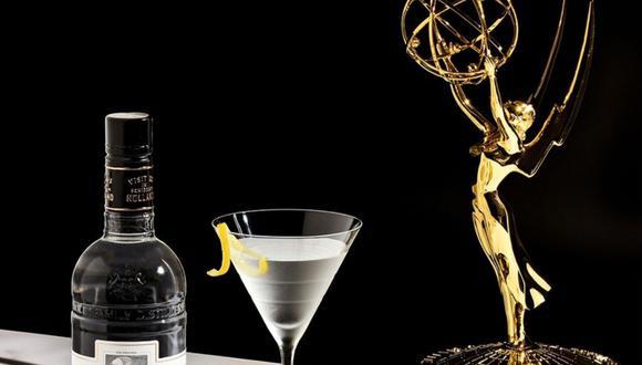 Los Emmys son uno de los eventos más esperados por los televidentes, especialmente en estos dos últimos años en los que hubo una significativa reducción de estrenos en la industria del cine (Foto: Emmys / Instagram)