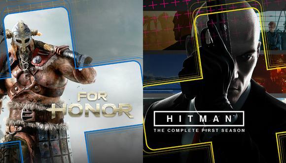 Sony ha revelado la lista de título que llegarán bajo el servicio de PlayStation Plus a PS4, PS3 y PS Vita en febrero.