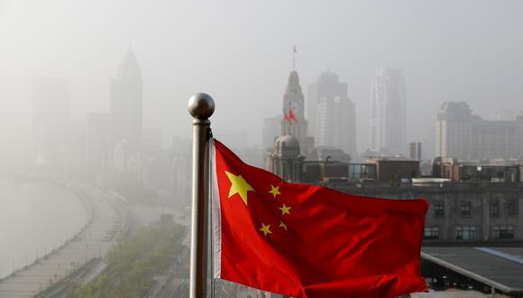 El Ministerio de Comercio de China dijo este mes que eliminar los aranceles impuestos durante la guerra comercial es una condición importante para cualquier acuerdo. (Foto: AP)