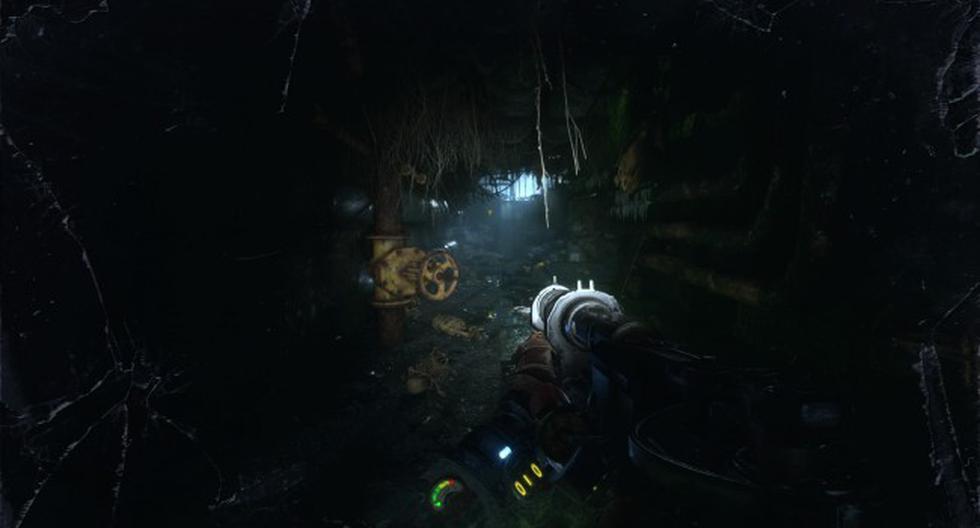 Metro Exodus estará disponible desde el próximo 15 de febrero en PS4, Xbox One y PC.