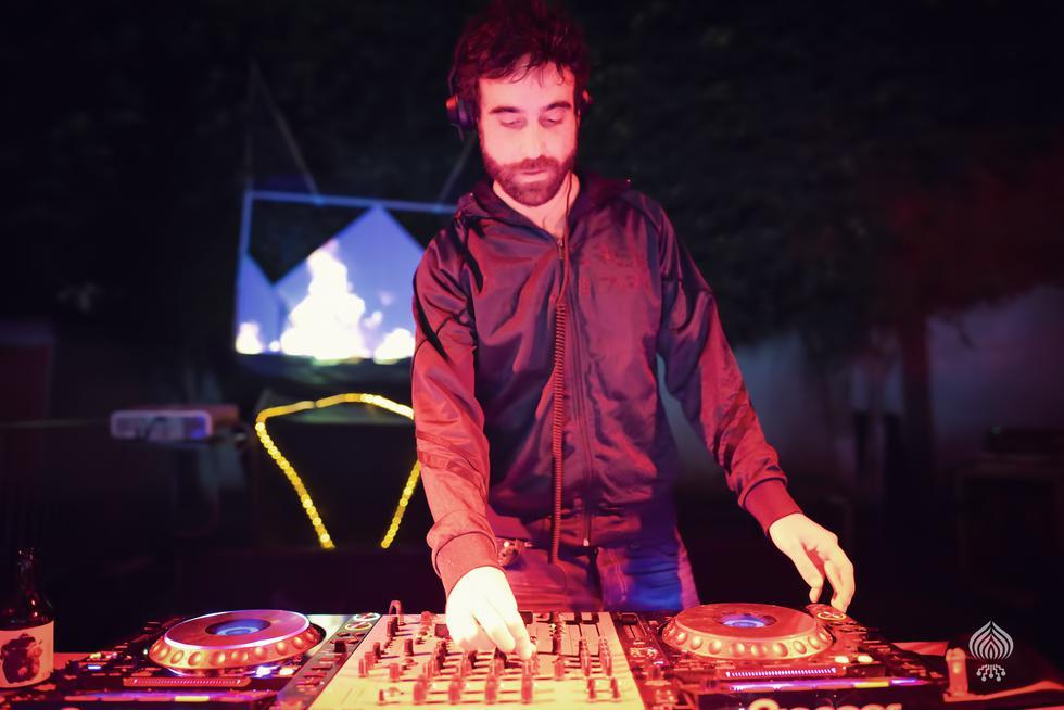 Musik Platz, una oportunidad para los talentos emergentes en la música electrónica (Difusión)