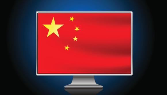 China agregó en sulista de bloqueados a The Guardian y a The Washington Post. (GETY)
