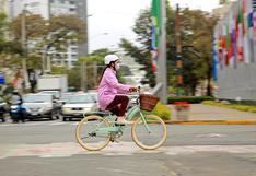 Aniversario de Lima: Celébralo en bicicleta este 16, 17 y 18 de enero
