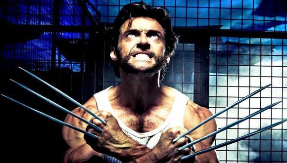 Hugh Jackman quiere ver a Wolverine en equipo de Los Vengadores. (Internet)