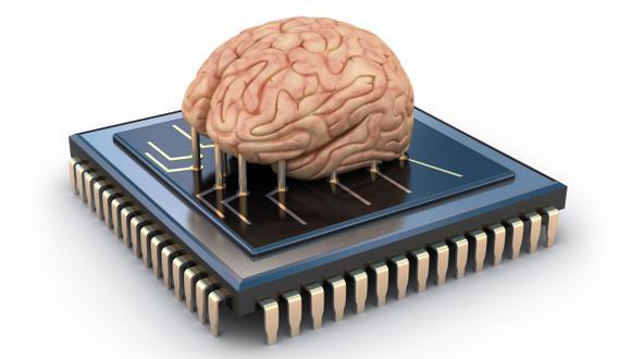En 20 años nanorobots podrían ingresar a nuestro cerebro. (USI)