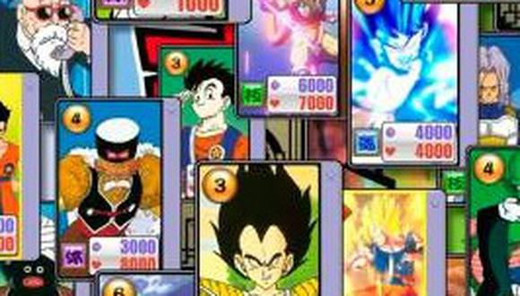 Un nuevo modo de juego llegá gratis al videojuego.