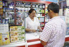 Opecu advierte alza de 10,900% en el precio de la azitromicina en plena pandemia del COVID-19