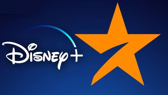 Star+: ¿Si ya tengo Disney+, cuánto más debo pagar por la nueva plataforma? (Foto: Disney)