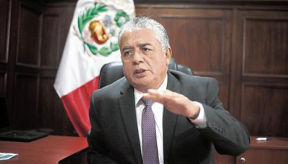 Ricardo Narváez Soto (USI)