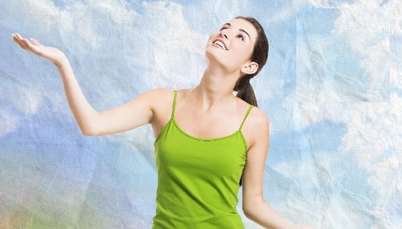 Es fundamental para la absorción correcta del calcio. (USI)