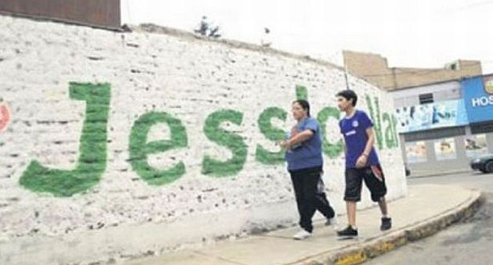 Alcaldesa de Barranco podría ser multada por el Jurado Nacional de Elecciones. (El Comercio)