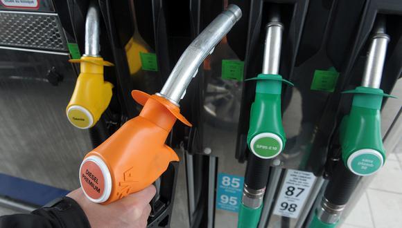 Los precios permanecen al alza, alertó Opecu. (Foto: AFP)