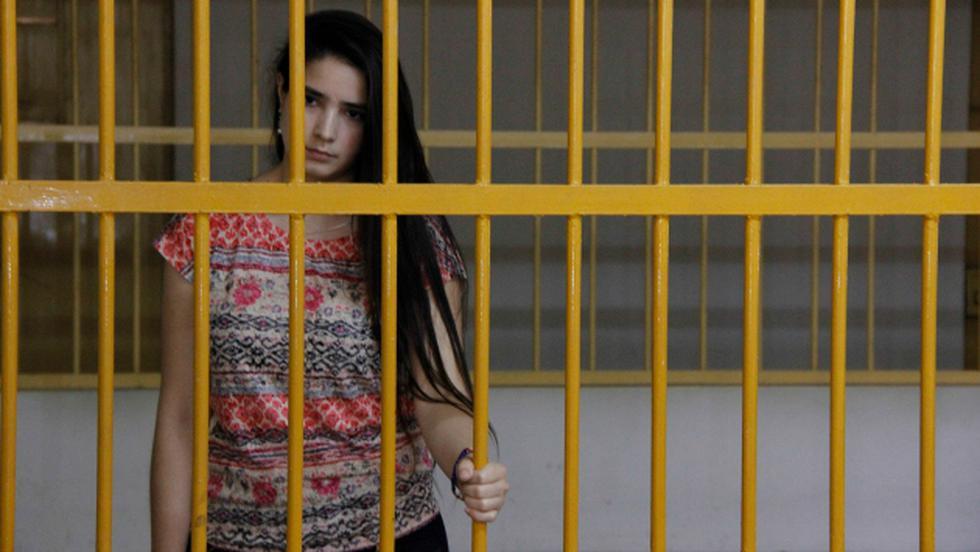 Lambayeque: Katiuska del Castillo y Roberto Torres estarán 15 meses más tras las rejas. (USI)