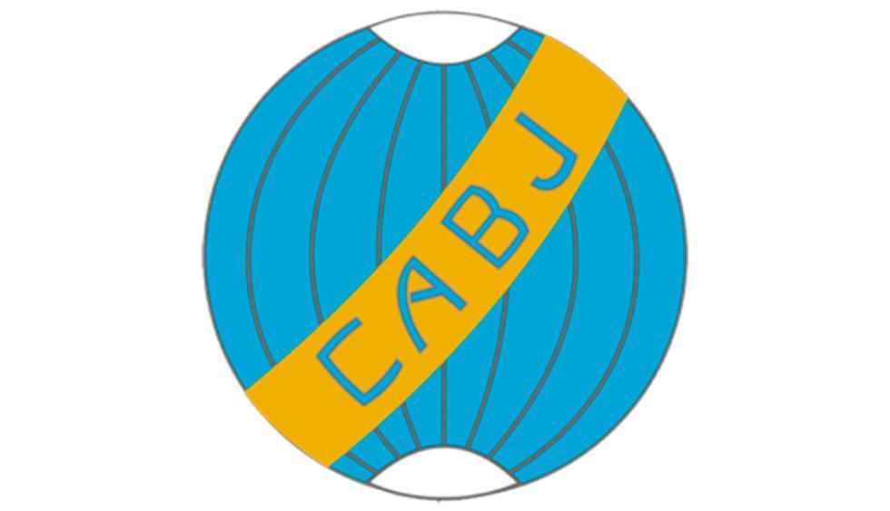 El primer escudo que reconoce Boca Juniors en su portal oficial. (Foto: Boca Juniors)