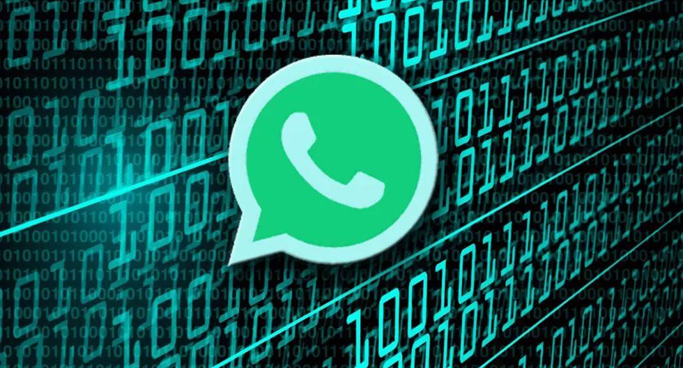 ¿Quieres proteger todas tus conversaciones de WhatsApp? Entonces sigue estos pasos. (Foto: WhatsApp)
