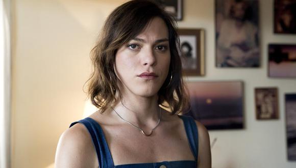 En la categoría de 'Mejor Película Extranjera' la chilena 'Una mujer fantástica' sería la responsable de hacer historia en el país sureño con su primera estatuilla. (Difusión)
