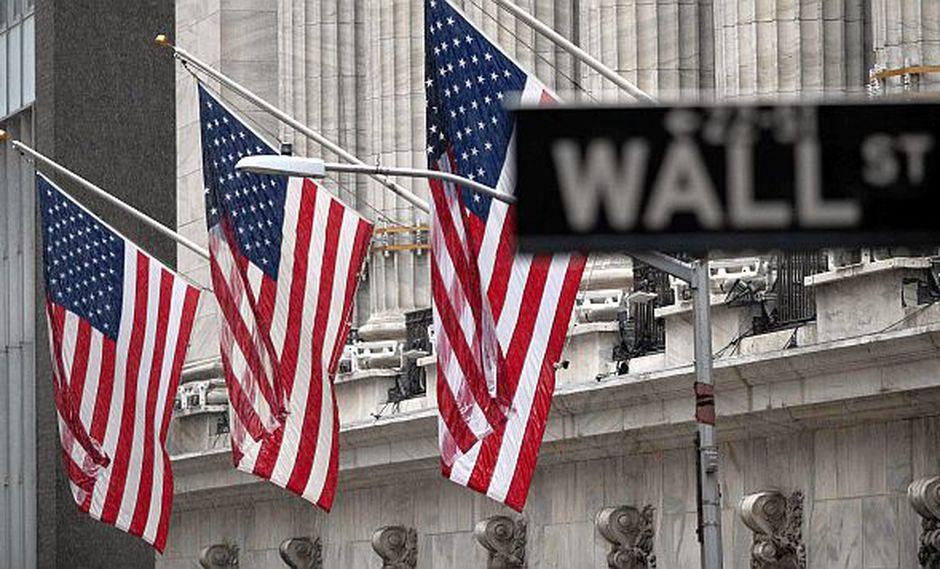 La Reserva Federal (FED) rebajó las tasas de interés en Estados Unidos por primera vez en 11 años. (Foto: AFP)
