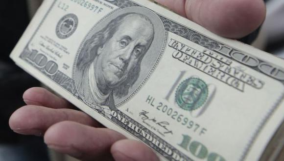 INCERTIDUMBRE. Aún no se sabe lo que sucederá con la divisa. (USI)