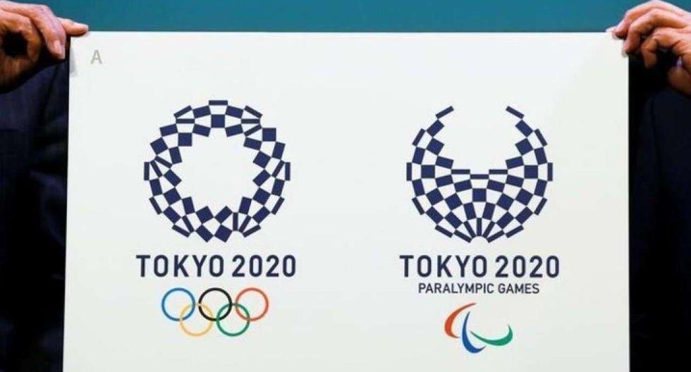 Las próximas Olimpiadas se celebrarán en Japón. (Foto: Reuters)