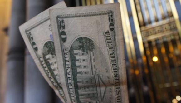 Un poco de calma. La divisa estadounidense se estabiliza. (USI)