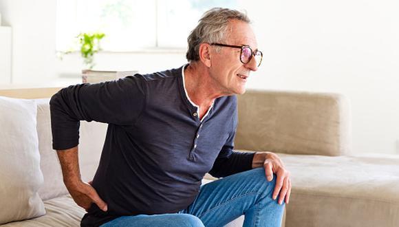 Según el cirujano oncólogo y director médico del Centro Detector del Cáncer, Mauricio León Rivera, el cáncer de riñón se origina en el tejido de las células renales, denominado carcinoma de células renales (CCR). (Foto: Getty Images)